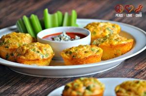 Buffalo+Chicken+Egg+Muffins+2+-+Website