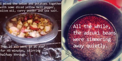 potatoesadzukis